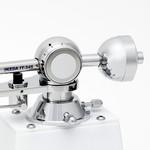 Galibier Design - Ikeda IT-345 Thumbnail