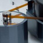 Galibier Design - Kapton Belt