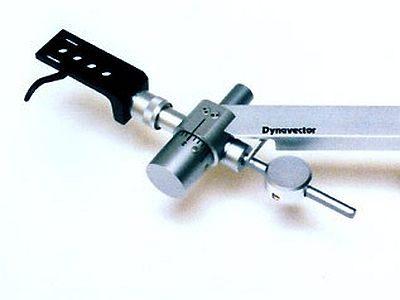 Galibier Design - Dynavector DV507 Tonearm