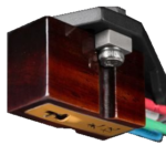 Galibier Design - Koetsu Cartridge