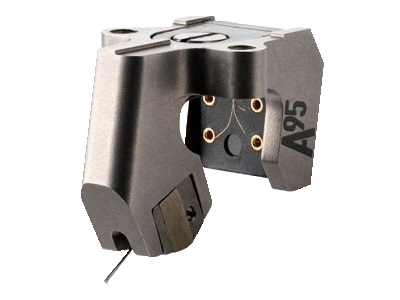 Galibier Design - Ortofon A95 Cartridge