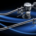 Galibier Design - Ortofon Tonearms