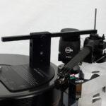 Galibier Design Setup Tools - Feickert Protractor