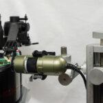 Galibier Design Setup Tools - Microscope