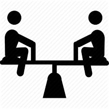 Galibier Design - Balancing Act
