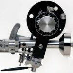 Galibier Design - Tri-Planar Tonearms